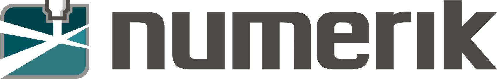 PANTOGRAFOS NUMERIK :: Pantógrafos CNC para corte por Plasma y Oxicorte - Maquinas CNC para corte Laser CO2 y Fibra- Rosario - Santa Fe - Argentina